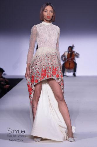 Bahmardi Style FWNY FW18 Watermark 25 of 26 331x500 - Bahmardi FW18 @BahmardiCouture @Stylefw #nyfw #couture