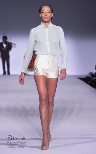 Bahmardi Style FWNY FW18 Watermark 9 of 26 310x500 - Bahmardi FW18 @BahmardiCouture @Stylefw #nyfw #couture