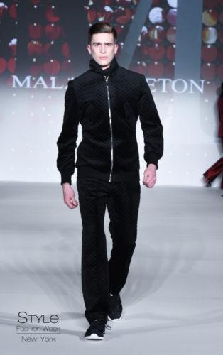 Malan Brenton Style FWNY FW18 Watermark 27 of 33 314x500 - Malan Breton Autumn/ Winter 2018 @stylefw @malanbreton #nyfw