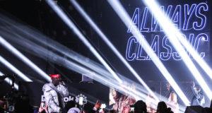 REEBOK CLASSIC CELEBRATE THE WORKOUT WITH LIL YACHTY NYC EVENT 48 300x160 - Event Recap: Reebok Classics X Lil Yachty Rox Brown @ReebokClassics @lilyachty @RoxBrown_ @RealRemyMa #AlwaysClassic #workoutplus #nyfw