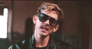 maxresdefault 300x160 - Nick Hissom- He Ain't Better @Nickhissom