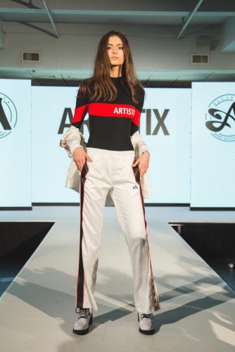 mfxartistix 104 334x500 - ARTISTIX by Greg Polisseni Presented by Andy Hilfiger #Belleza @ArtistixFashion #@GregPolisseni #AndyHilfiger #NYFW