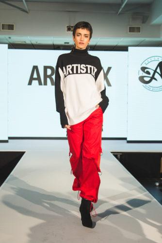 mfxartistix 114 334x500 - ARTISTIX by Greg Polisseni Presented by Andy Hilfiger #Belleza @ArtistixFashion #@GregPolisseni #AndyHilfiger #NYFW