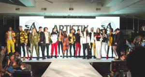 mfxartistix 135 1 300x160 - ARTISTIX by Greg Polisseni Presented by Andy Hilfiger #Belleza @ArtistixFashion #@GregPolisseni #AndyHilfiger #NYFW