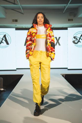 mfxartistix 33 334x500 - ARTISTIX by Greg Polisseni Presented by Andy Hilfiger #Belleza @ArtistixFashion #@GregPolisseni #AndyHilfiger #NYFW