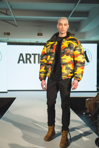 mfxartistix 37 334x500 - ARTISTIX by Greg Polisseni Presented by Andy Hilfiger #Belleza @ArtistixFashion #@GregPolisseni #AndyHilfiger #NYFW