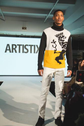 mfxartistix 75 334x500 - ARTISTIX by Greg Polisseni Presented by Andy Hilfiger #Belleza @ArtistixFashion #@GregPolisseni #AndyHilfiger #NYFW