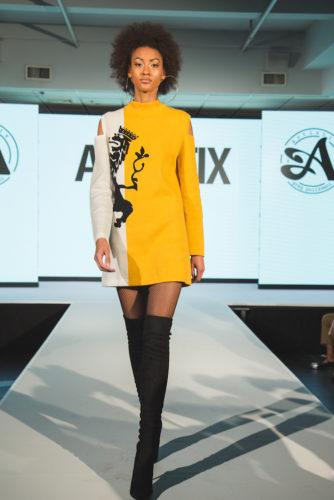 mfxartistix 83 334x500 - ARTISTIX by Greg Polisseni Presented by Andy Hilfiger #Belleza @ArtistixFashion #@GregPolisseni #AndyHilfiger #NYFW
