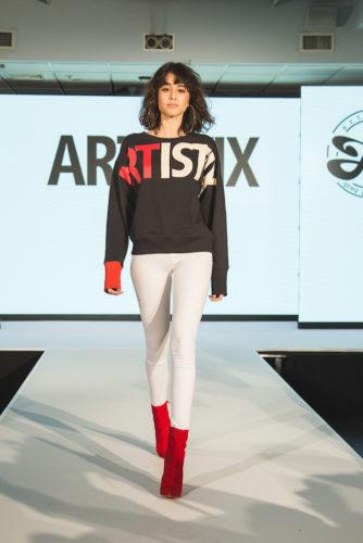 mfxartistix 95 334x500 - ARTISTIX by Greg Polisseni Presented by Andy Hilfiger #Belleza @ArtistixFashion #@GregPolisseni #AndyHilfiger #NYFW