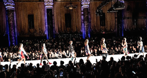 unnamed 620x330 - Event Recap: @MalanBreton, @BahmardiCouture and more at @Cipriani During New York Fashion Week #NYFW @StyleFW @uncuttart