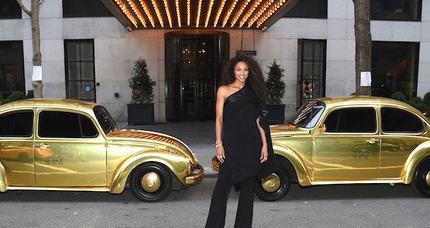 932113442 620x330 - Event Recap: Ciara x Pandora Shine Collection Launch Event @ciara @VictoriaJustice @HannahBronfman @LaurenScruggs @kaitlynbristowe @letitiawright @PANDORA_NA #PANDORAShine @GPHhotel