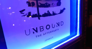 936736328 300x160 - Event Recap: Jennair #BoundByNothing launch @Jennair @brendanfallis @DJClarkKent @nas @HANNAHRAD #ADDesignShow2018 