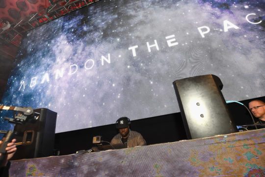 936752408 540x360 - Event Recap: Jennair #BoundByNothing launch @Jennair @brendanfallis @DJClarkKent @nas @HANNAHRAD #ADDesignShow2018 