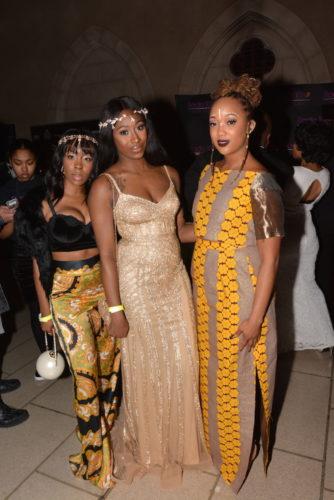 DSC 0859 334x500 - Event Recap: Harlem Haberdashery 5th Annual Masquerade Ball @HaberdasheryNYC @CrownRoyal #HH2018Ball #TakeCareOfHarlem #harlem #nyc