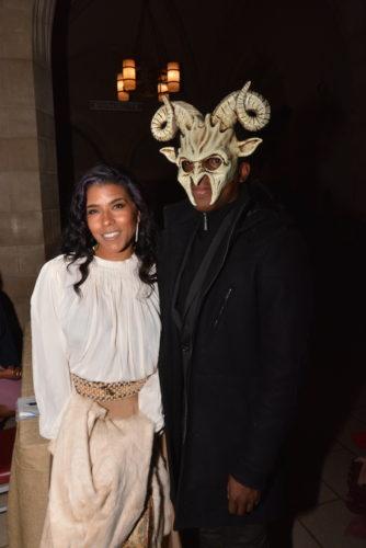 DSC 0879 334x500 - Event Recap: Harlem Haberdashery 5th Annual Masquerade Ball @HaberdasheryNYC @CrownRoyal #HH2018Ball #TakeCareOfHarlem #harlem #nyc