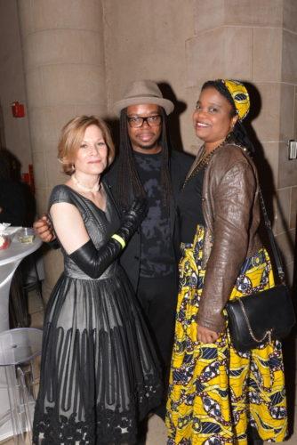 DSC 1096 334x500 - Event Recap: Harlem Haberdashery 5th Annual Masquerade Ball @HaberdasheryNYC @CrownRoyal #HH2018Ball #TakeCareOfHarlem #harlem #nyc