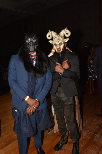 DSC 1133 334x500 - Event Recap: Harlem Haberdashery 5th Annual Masquerade Ball @HaberdasheryNYC @CrownRoyal #HH2018Ball #TakeCareOfHarlem #harlem #nyc