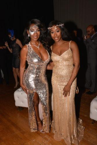 DSC 1304 334x500 - Event Recap: Harlem Haberdashery 5th Annual Masquerade Ball @HaberdasheryNYC @CrownRoyal #HH2018Ball #TakeCareOfHarlem #harlem #nyc