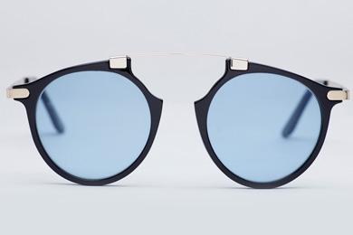 lust 4 - Event Recap: Massada Art Show and Eyewear Debut @MassadaEyewear