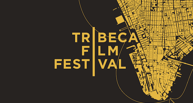 tff 620x330 - Steven Spielberg, Al Pacino, Jamie Foxx, Sarah Jessica Parker And More Announced As Part of Tribeca Film Festival @Tribeca @iamjamiefoxx #Tribeca2018