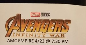 20180423 191557 300x160 - Avengers: Infinity War Review #nospoilers #AvengerInfinityWar @Avengers #InfinityWar