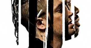 B6bK0IBG 400x400 300x160 - Blindspotting -Trailer - Daveed Diggs, Rafael Casal @DaveedDiggs @RafaelCasal #Blindspotting
