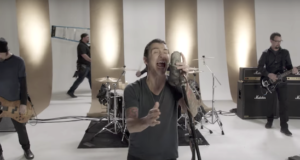 Screen Shot 2018 04 04 at 2.30.45 PM 300x160 - Godsmack - Bulletproof @godsmack #WhenLegendsRise