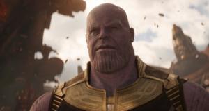 Screenshot 45 300x160 - Avengers: Infinity War - Trailer @Avengers #InfinityWar