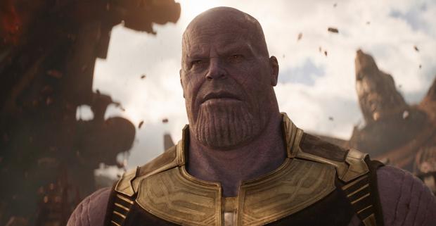 Screenshot 45 620x321 - Avengers: Infinity War - Trailer @Avengers #InfinityWar
