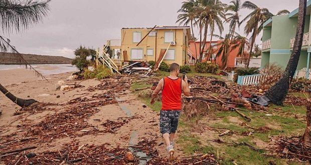 cl 620x330 - Puerto Rico Relief: 6 months since Hurricane Maria aid continues @CrazyLegsBX @jamieharper2 @RedBull #PuertoRico #RockSteadyforLife