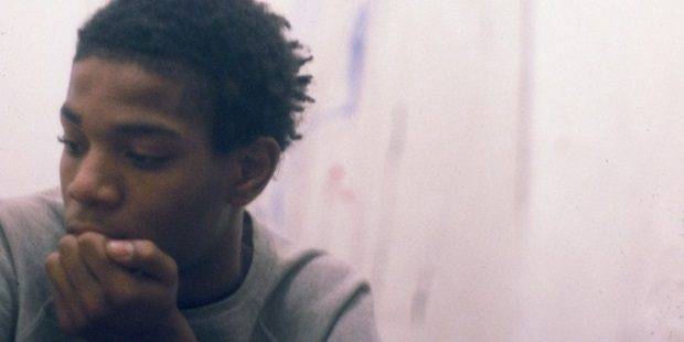 boom 620x310 - Feature: Boom For Real: The Late Teenage Years of Jean-Michel Basquiat Interview with Sara Driver @BoomForRealFilm @MagnoliaPics #SaraDriver #BoomforReal #basquiat