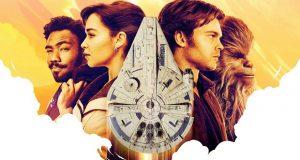 maxresdefault 1 300x160 - Solo: A Star Wars Story - Trailer @starwars