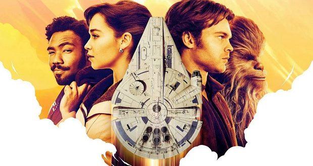 maxresdefault 1 620x330 - Solo: A Star Wars Story - Trailer @starwars