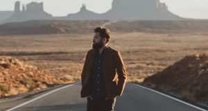 unnamed 4 300x160 - Passenger - Hell Or High Water @passengermusic