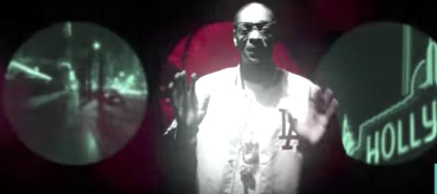 Screen Shot 2018 06 29 at 11.52.14 AM 620x275 - Gorillaz - Hollywood feat. Snoop Dogg & Jamie Principle @Gorillaz @SnoopDogg @JamiePrinciple