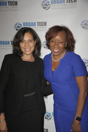 YEH 7105 333x500 - Event Recap: Urban Tech 23rd Annual Gala @UrbanTechCenter @alicialquarles @GrainDg @ThePierreNY