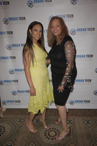 YEH 7158 333x500 - Event Recap: Urban Tech 23rd Annual Gala @UrbanTechCenter @alicialquarles @GrainDg @ThePierreNY
