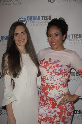 YEH 7199 333x500 - Event Recap: Urban Tech 23rd Annual Gala @UrbanTechCenter @alicialquarles @GrainDg @ThePierreNY