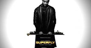 superfly remake 300x160 - SUPERFLY -Trailer @SuperflyMovie @1future @trevorjackson5 @jasonmitchellactor @idirectorx