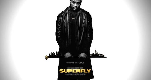 superfly remake 620x330 - SUPERFLY -Trailer @SuperflyMovie @1future @trevorjackson5 @jasonmitchellactor @idirectorx
