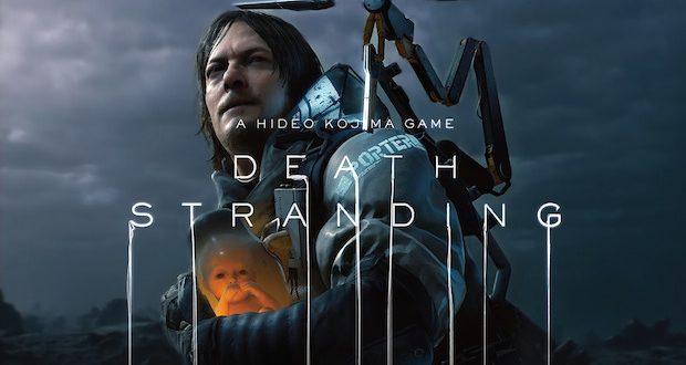 ycb5cLT 620x330 - Death Stranding- Trailer @HIDEO_KOJIMA_EN #deathstranding