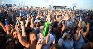 999241396 300x160 - Event Recap: Sam Hunt, Lil' Jon, Dashboard Confessional & Harry Hudson at Bud Light Getaway Festival @budlight @LilJon @dashboardmusic & @harryhudson @samhuntmusic #BudLightGetaway!