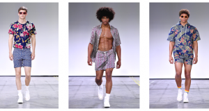 Screen Shot 2018 07 10 at 10.50.12 PM 300x160 - Parke & Ronen SS19 #Malibu #PRSS19 #NYFWM @parkeandronen