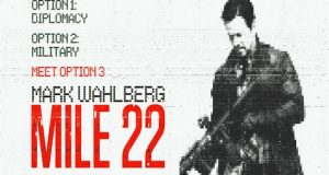 Mile 22 Official Trailer 752x440 300x160 - Mile 22- Trailer @mile22movie #Mile22