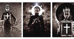 Screen Shot 2018 08 27 at 4.59.00 PM 300x160 - Barron Claiborne Illuminados (Santos Negros) The Luminous Black Saints August 24th - September 9th, 2018 @plus81_Gallery #barronclaiborne