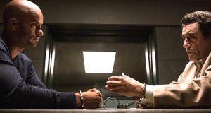 ag 300x160 - American Gods cast & Neil Gaiman @NY_Comic_Con PANEL @neilhimself #NYCC @AmericanGodsSTZ #AmericanGods