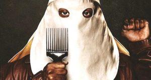 blackkklansman 700x300 300x160 - BLACKkKLANSMAN - Trailer @BlacKkKlansman @40AcresBrooklyn