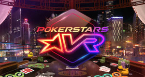 1PS VR LOGO FEATURE IMAGE 1432x550 300x160 - PokerStars previews Virtual Reality Poker @PokerStars #VR #virtualreality