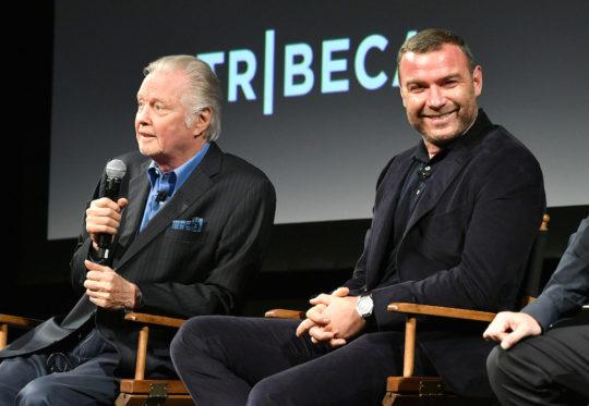 Photo by Dia Dipasupil Getty Images 540x373 - Event Recap: The 2018 Tribeca TV Festival @tribeca @tumitravel #TribecaTVFestival