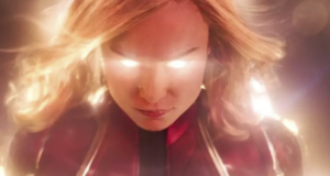 Screen Shot 2018 09 20 at 11.32.51 AM 300x160 - Captain Marvel - Trailer @captainmarvel @marvel
